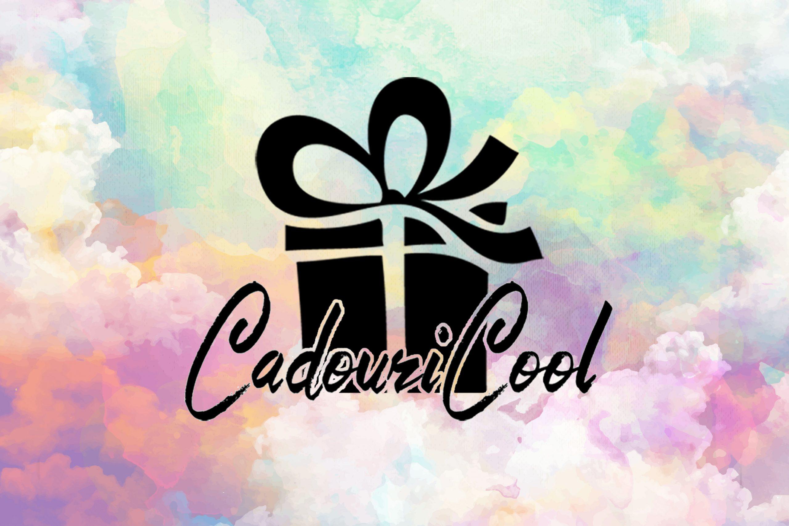 Cadouri Cool