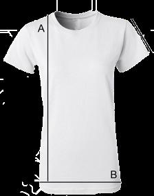 Tricouri PREMIUM barbat/dama